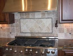 easy kitchen backsplash cheap diy kitchen backsplash choosing the cheap backsplash ideas