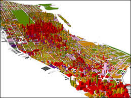 gis class online geographic information system gis tutorial mit opencourseware
