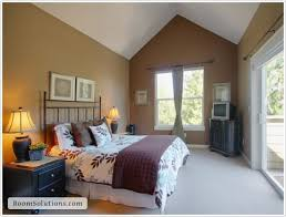change the paint color stage it and sell your home before u0026 afters