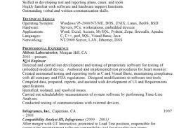 resume formatting software buy essay uk cheap essays on new media college essays 3g drive