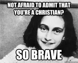 Anne Frank Memes - 327 best anne frank history images on pinterest history forget