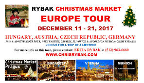 europe tours european tour republic germany austria