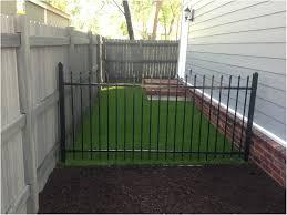 Garden Ideas For Dogs Ideas For Dogs Backyards Terrific Garden Ideas Friendly Small