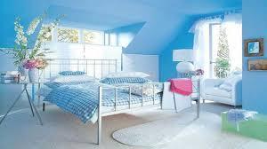 light blue paint colors for bedrooms blue bedroom paint colors blue and yellow bathroom ideas blue bedroom paint color