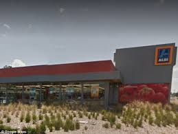 siege social aldi geelong boy handed gifts after trying to buy his a tv daily