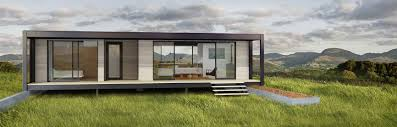 designer modular homes affordable modern prefab homes