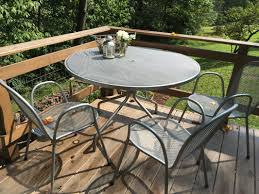 Iron Patio Furniture Phoenix by Furniture Craigslist Phoenix Furniture Craigslist Salisbury Nc