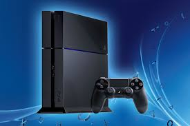 playstation 4 black friday deals 4 u2013 black friday discount for south africa