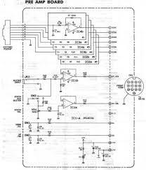 gk schematics