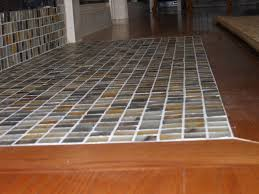 Laminate Flooring Installation Jacksonville Fl Jacksonville Florida Plumbers Atlantic Coast Plumbing And Tile