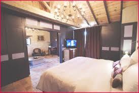 chambre d hote a la rochelle chambres d hotes la rochelle 33723 la rochelle chambre d hote