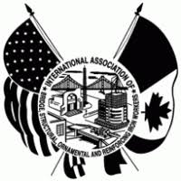 international association of ironworkers brands of the world