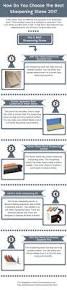 die besten 25 best sharpening stone ideen auf pinterest