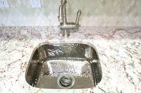 elkay celebrity kitchen sinks elkay bar sink image by kitchen design concepts elkay celebrity bar