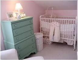 100 best nursery ideas images on pinterest nursery ideas baby