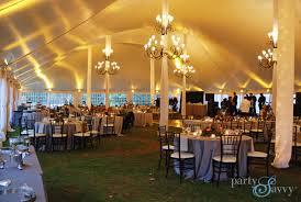 tent rental pittsburgh tent rental chair rental wedding rentals pittsburgh pa