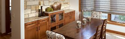 Kitchen Cabinet Store by Cabinet Store