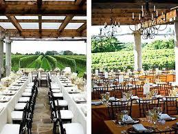 wedding rental supplies wedding favors island ny estate vineyard new wedding rental