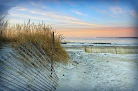 Nj Homes For Rent by Beach Haven Nj Real Estate Beach Haven Homes For Sale Lbi Nj