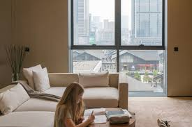 review the temple house luxury hotel in chengdu la jolla mom