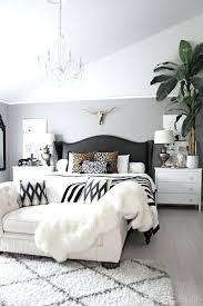 bedding ideas wondrous white bedding decorating idea bedroom