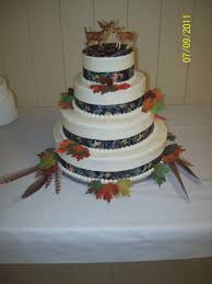 tips camouflage baby shower ideas camo baby shower cakes