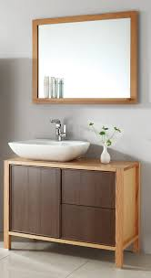 Vanity For Bathroom Sink Bathrooms Cabinets Bathroom Sink Cheap Argos Inside Vanities For