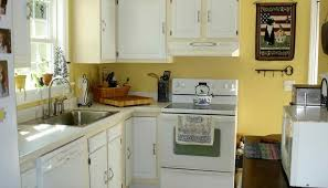 kitchen paints ideas kitchen paint color ideas with white cabinets and wall brown