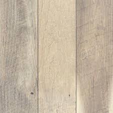 home decorators collection cross sawn oak gray 12 mm x 5 31