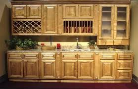 All Wood Rta Kitchen Cabinets Rta Hickory Kitchen Cabinets Home Depot Natural Hickory Kitchen