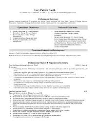 it consultant resume beautiful cerner consultant resume images simple resume office