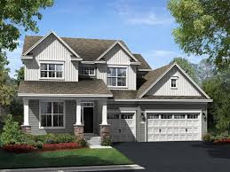 Calatlantic Floor Plans Huntington Floor Plan In Red Cedar Creek Calatlantic Homes