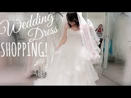 wedding dress shopping wedding dress shopping