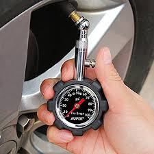 Best Tire Pressure Gauge For Motorcycle Best Tire Pressure Gauges A Must Have