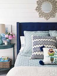 guest bedroom ideas guest bedroom ideas