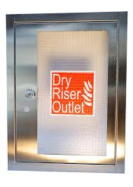 Dry Riser Cabinet Cabinets Outlet Cabinets Architrave Door U0026 Frame Outlet