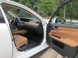 2014 lexus gs 450h car sales fiat buys chrysler this week in 2014 lexus gs 450 hybrid u2013 speed beautiful u2013 for rockstar moms
