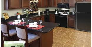 How Much Does Kitchen Cabinet Refacing Cost Kitchen Design Ideas