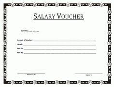 resume format 2013 sle philippines payslip download salary slip format in excel and word managers club excel