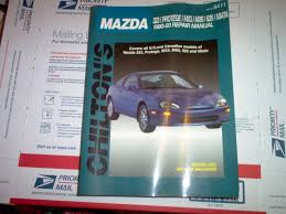 chilton manuals 100 images chilton auto repair manual free 28