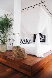 Schlafzimmer Ideen Himmelbett Die Besten 25 Baldachin Ideen Auf Pinterest Betthimmel Decke