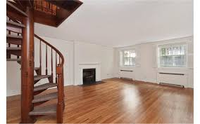 condo for rent at 20 west 9th street duplex new york ny 10011