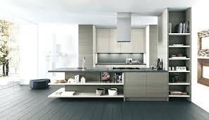 100 kitchen cabinets modern modern kitchen cabinet handles