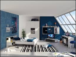 Simple Bedroom Interior Design For Boys Modern Home Interior Design Simple Tween Boys Bedroom Ideas