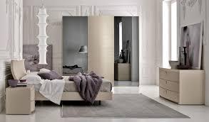 Ivory Bedroom Furniture Romance Bedroom Furniture Bedroom Design Colombini Casa