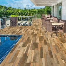 awesome ceramic deck tiles luxury home design cool with ceramic
