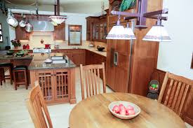 kitchens granite countertops custom cabinetry world class
