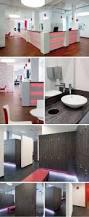 Arnold Reception Desks by 115 Best Reception Desks Images On Pinterest Office Designs