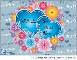 ver imágenes cristianas de amor postales de amistad postales cristianas