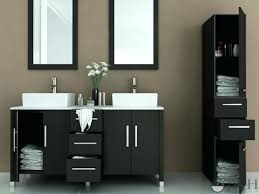Espresso Bathroom Wall Cabinet Foremost Columbia Bathroom Wall Cabinet Foremost Wall